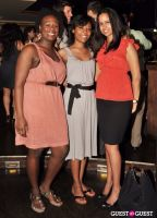 Cancer Research Institute Young Philanthropists 4th Annual Midsummer Social #94