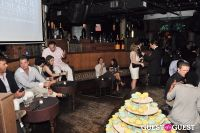 Cancer Research Institute Young Philanthropists 4th Annual Midsummer Social #95