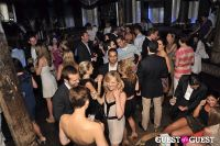 Cancer Research Institute Young Philanthropists 4th Annual Midsummer Social #96