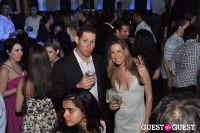 Cancer Research Institute Young Philanthropists 4th Annual Midsummer Social #98
