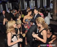 Cancer Research Institute Young Philanthropists 4th Annual Midsummer Social #99