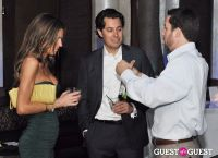 Cancer Research Institute Young Philanthropists 4th Annual Midsummer Social #102
