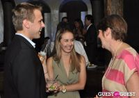 Cancer Research Institute Young Philanthropists 4th Annual Midsummer Social #104