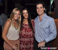 Cancer Research Institute Young Philanthropists 4th Annual Midsummer Social #105