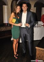 Cancer Research Institute Young Philanthropists 4th Annual Midsummer Social #107