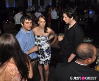 Cancer Research Institute Young Philanthropists 4th Annual Midsummer Social #109
