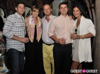 Cancer Research Institute Young Philanthropists 4th Annual Midsummer Social #112