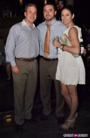 Cancer Research Institute Young Philanthropists 4th Annual Midsummer Social #113