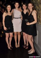Cancer Research Institute Young Philanthropists 4th Annual Midsummer Social #116