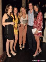 Cancer Research Institute Young Philanthropists 4th Annual Midsummer Social #117