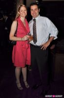 Cancer Research Institute Young Philanthropists 4th Annual Midsummer Social #122