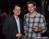 Cancer Research Institute Young Philanthropists 4th Annual Midsummer Social #126
