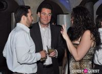 Cancer Research Institute Young Philanthropists 4th Annual Midsummer Social #128