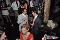 Cancer Research Institute Young Philanthropists 4th Annual Midsummer Social #129