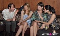 Cancer Research Institute Young Philanthropists 4th Annual Midsummer Social #131