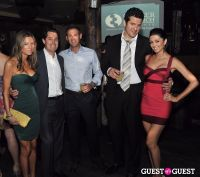Cancer Research Institute Young Philanthropists 4th Annual Midsummer Social #133