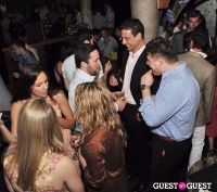 Cancer Research Institute Young Philanthropists 4th Annual Midsummer Social #135