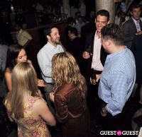 Cancer Research Institute Young Philanthropists 4th Annual Midsummer Social #136