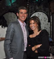 Cancer Research Institute Young Philanthropists 4th Annual Midsummer Social #139