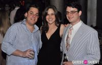 Cancer Research Institute Young Philanthropists 4th Annual Midsummer Social #141