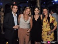 Cancer Research Institute Young Philanthropists 4th Annual Midsummer Social #142