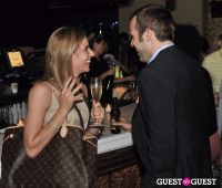 Cancer Research Institute Young Philanthropists 4th Annual Midsummer Social #148