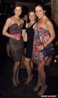 Cancer Research Institute Young Philanthropists 4th Annual Midsummer Social #149