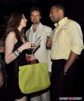 Cancer Research Institute Young Philanthropists 4th Annual Midsummer Social #151