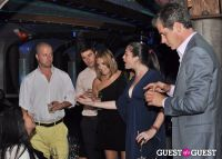 Cancer Research Institute Young Philanthropists 4th Annual Midsummer Social #152