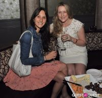 Cancer Research Institute Young Philanthropists 4th Annual Midsummer Social #153