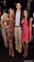 Cancer Research Institute Young Philanthropists 4th Annual Midsummer Social #161