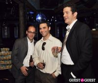 Cancer Research Institute Young Philanthropists 4th Annual Midsummer Social #162