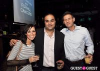 Cancer Research Institute Young Philanthropists 4th Annual Midsummer Social #163