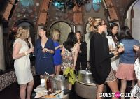 Cancer Research Institute Young Philanthropists 4th Annual Midsummer Social #168