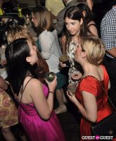 Cancer Research Institute Young Philanthropists 4th Annual Midsummer Social #171