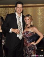 Cancer Research Institute Young Philanthropists 4th Annual Midsummer Social #172
