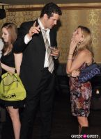 Cancer Research Institute Young Philanthropists 4th Annual Midsummer Social #173