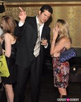 Cancer Research Institute Young Philanthropists 4th Annual Midsummer Social #174
