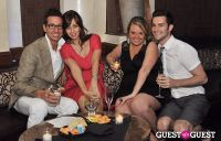 Cancer Research Institute Young Philanthropists 4th Annual Midsummer Social #175