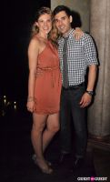 Cancer Research Institute Young Philanthropists 4th Annual Midsummer Social #178