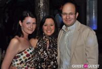 Cancer Research Institute Young Philanthropists 4th Annual Midsummer Social #179