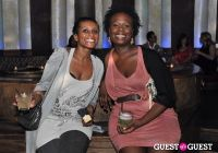 Cancer Research Institute Young Philanthropists 4th Annual Midsummer Social #180