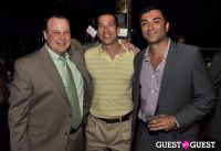 Cancer Research Institute Young Philanthropists 4th Annual Midsummer Social #181