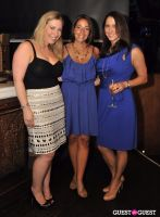 Cancer Research Institute Young Philanthropists 4th Annual Midsummer Social #183