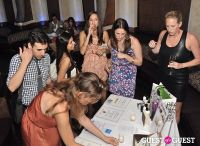 Cancer Research Institute Young Philanthropists 4th Annual Midsummer Social #184