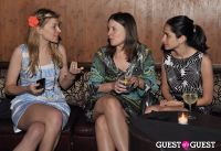 Cancer Research Institute Young Philanthropists 4th Annual Midsummer Social #186