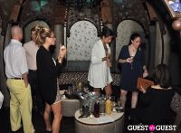 Cancer Research Institute Young Philanthropists 4th Annual Midsummer Social #193