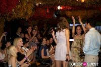 Greenhouse Fashion Show and Party #18