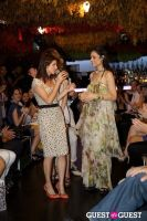 Greenhouse Fashion Show and Party #20