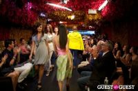 Greenhouse Fashion Show and Party #23